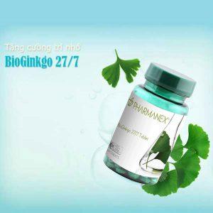 bioginkgo-myphamnuskinvn-1