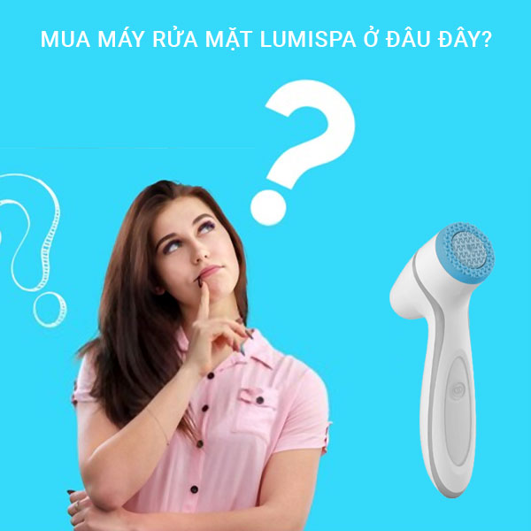 cua-hang-may-rua-mat-lumispa-myphamnuskin-1