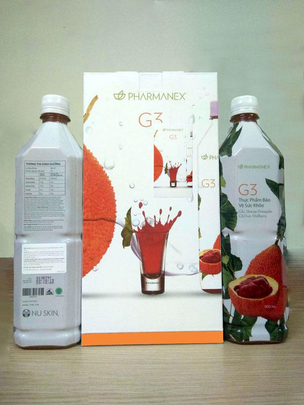 hop-nuoc-gac-g3-myphamnuskinvn