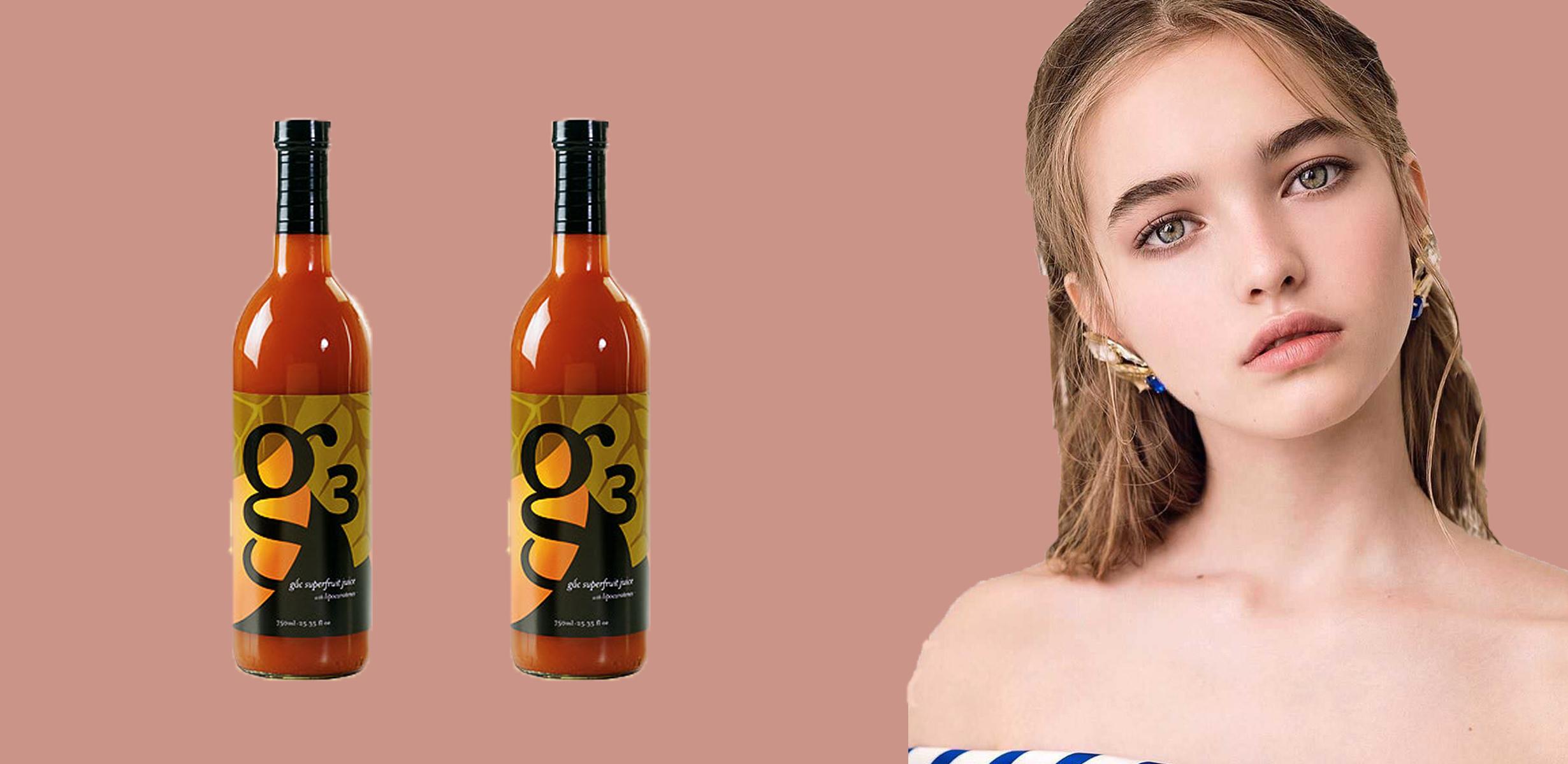 nuoc-gac-g3-07