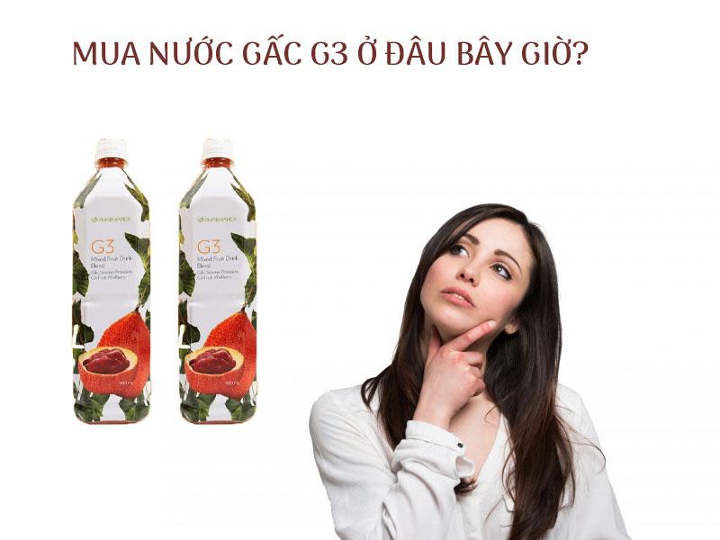 MUA-nuoc-gac-g3-moi-myphamnuskinvn