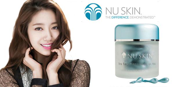 vien-ngoc-tru-face-nuskin-6