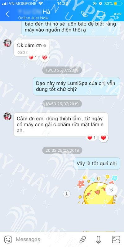 review-lumispa-ha-myphamnuskinvn-1