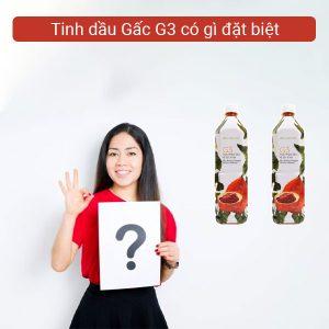 tinh-dau-gac-g3-myphamnuskinvn
