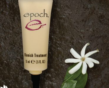 EPOCH-BLEMISH-TREATMEN-1