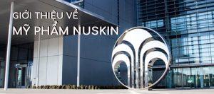 giới-thiệu-về-mỹ-phẩm-nuskin