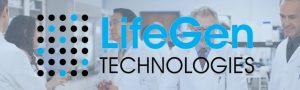 LifeGen Technologies