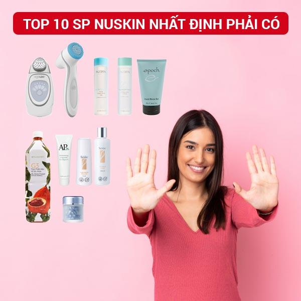 10-san-pham-nuskin-myphamnuskinvn-1