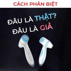 Cach-phan-biet-lumispa-that-gia