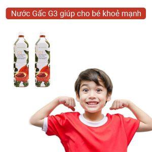 nuoc-gac-g3-cho-be-myphamnuskinvn