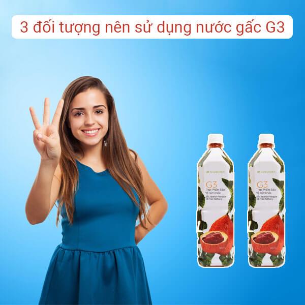 su-dung-nuoc-gac-g3-myphamnuskinvn