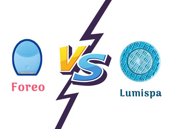 đầu-máy-lumispa-vs-foreo-myphamnuskinvn