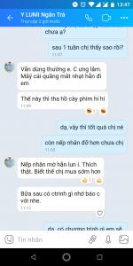 review-lumispa-ngantra-myphamnuskinvn