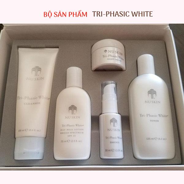 Bo-san-pham-tri-phasic-myphamnuskinvn