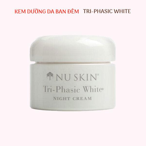 Kem-duong-da-ban-dem-Tri-Phasic-White