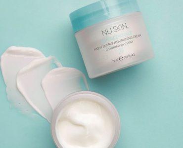 Night-Supply-Nourishing-Cream