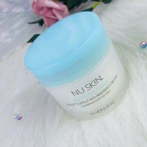 Night-Supply-Nourishing-Cream-2