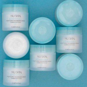 Night-Supply-Nourishing-Cream-3