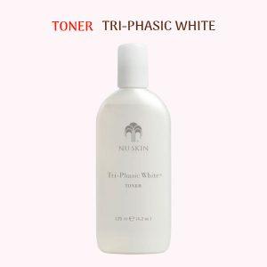 TONER-Tri-Phasic-White-myphamnuskinvn