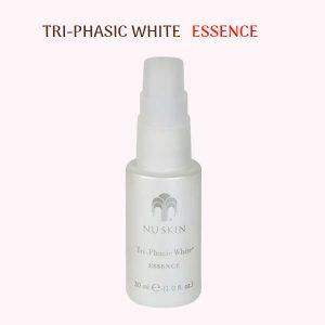 Tri-Phasic-White-Essence-Myphamnuskinvn