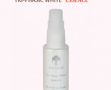 Tri-Phasic-White-Essence-Myphamnuskinvn