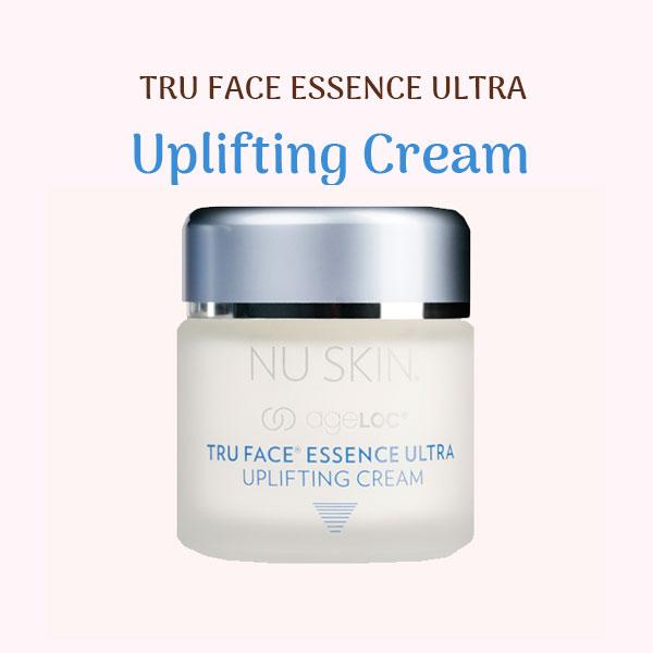 ageLOC-Tru-Face-Essence-Ultra-Uplifting-Cream-myphamnuskinvn