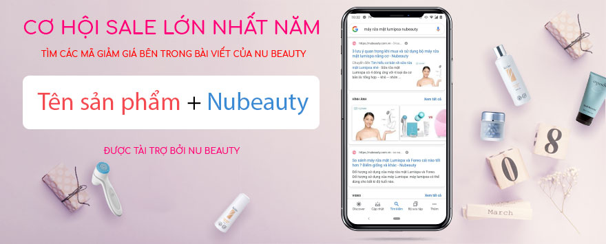 banner-tai-tro-boi-nubeauty