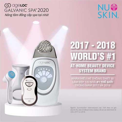 san-pham-ageloc-hot-nhat-2020