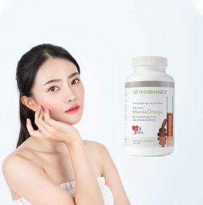 marine-omega-myphamnuskinvn-2