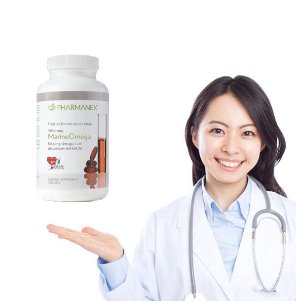 marine-omega-myphamnuskinvn-3