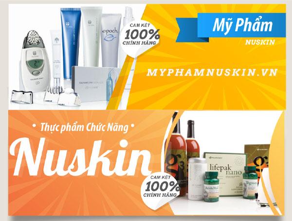 my-pham-nuskin-myphamnuskinvn