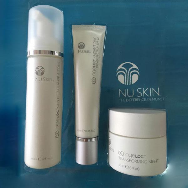 nu-skin-ageloc-elements-myphamnuskinvn
