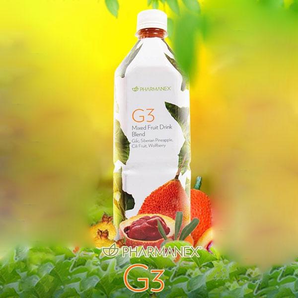 nuoc-gac-g3-moi-myphamnuskinvn