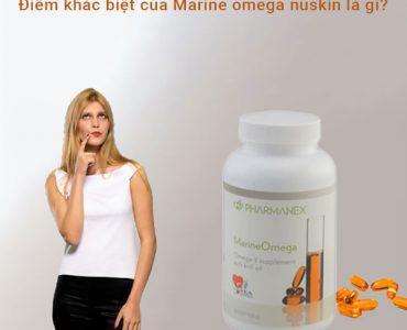 tac-dung-cua-marine-omega-myphamnuskinvn-1
