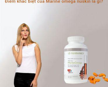 tac-dung-cua-marine-omega-myphamnuskinvn