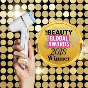 beauty-global-award-lumispa-myphamnuskinvn