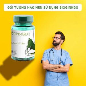 doi-tuong-su-dung-bioginkgo-myphamnuskin-2