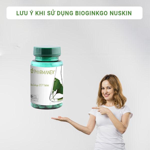 cach-su-dung-bioginkgo-myphamnuskin-3