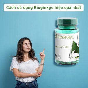 cach-su-dung-bioginkgo-myphamnuskin