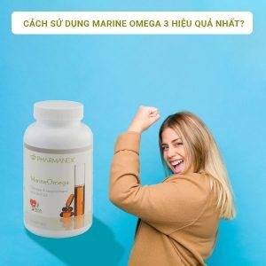 cach-su-dung-marine-omega-myphamnuskinvn-1