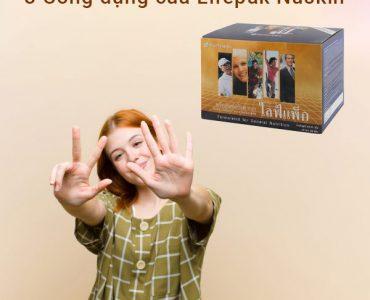 cong-dung-cua-lifepak-nuskin-myphamnuskinvn