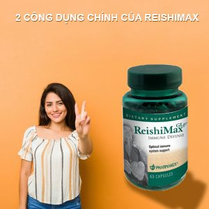 cong-dung-reishimax-myphamnuskinvn-1
