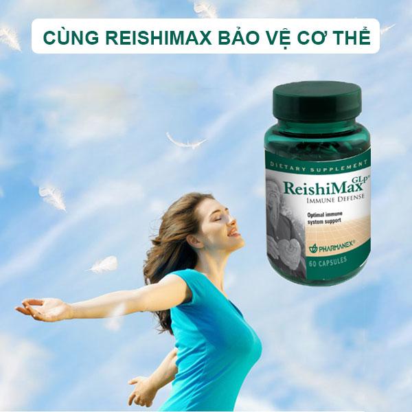 cong-dung-reishimax-myphamnuskinvn-2