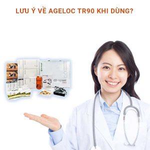 cong-dung-tr90-myphamnuskin-2