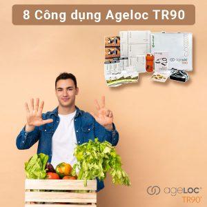 cong-dung-tr90-myphamnuskin.vn-1