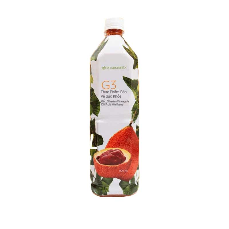 g3-juices-home-myphamnuskinvn