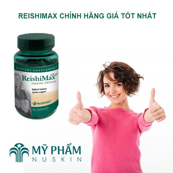 gia-reishimax-bao-nhieu-myphamnuskinvn-5