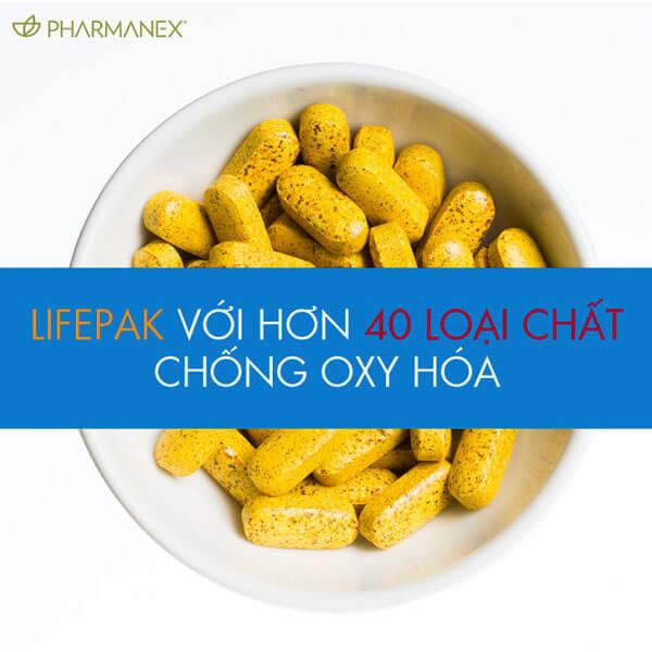 lifepak-myphamnuskinvn-1