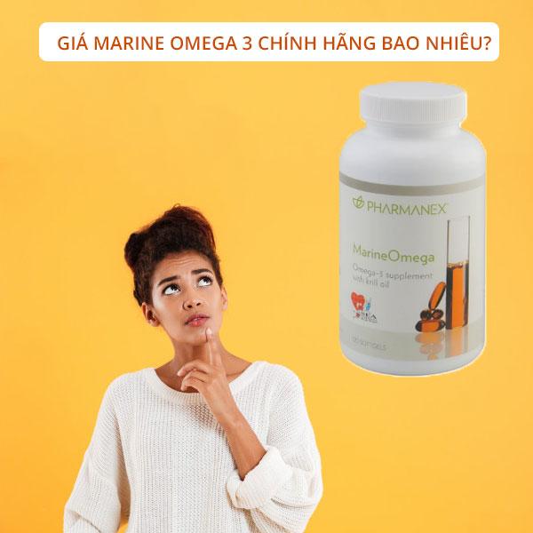 marine-omega-3-myphamnuskinvn-1