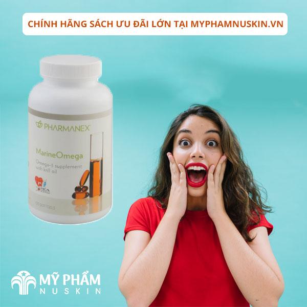marine-omega-3-myphamnuskinvn-3